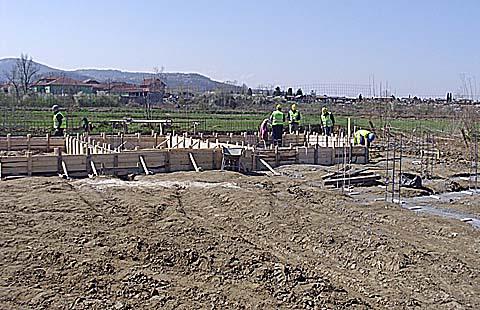 izgradnja_prihvatilista_1